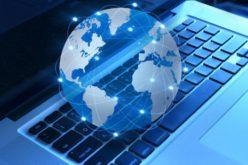 Día Mundial del Internet: Crece su uso en la actividad inmobiliaria