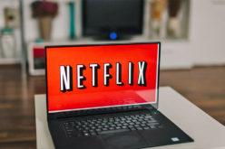 ESET advierte sobre un nuevo engaño en WhatsApp que ofrece Netflix gratis