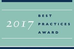 """Avaya Recibe el Premio Frost & Sullivan 2017 por su """"Liderazgo en la Estrategia de Línea de Productos en América Latina"""""""
