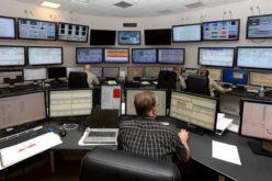 Sistema inteligente de gestión de energía de Indra recibe el premio nacional de eficiencia energética