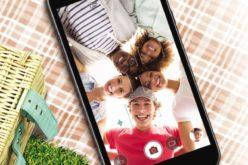 LG X Power 2 emprende su camino  a los mercados de todo el mundo