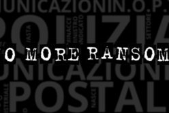 Avast se une al proyecto No More Ransom
