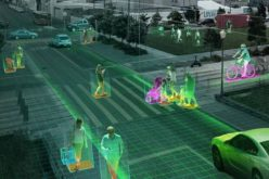 NVIDIA marca el camino hacia las ciudades inteligentes con la plataforma edge-to-cloud Metropolis para análisis de video