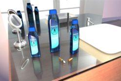 DassaultSystèmes añade a Procter & Gamble a su lista de usuarios de la plataforma 3DEXPERIENCE