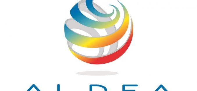 Sparkle y Aldea anuncian colaboración para proveer Servicios Globales de Video