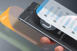 Unit4 lanza el bot Wanda, la primera experiencia de usuario de sistemas ERP autónomos