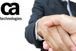 CA Technologies presenta el nuevo programa CA Advantage Partner Program