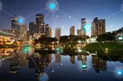 NVIDIA marca el camino hacia las ciudades inteligentes con la plataforma edge-to-cloudMetropolispara análisis de video