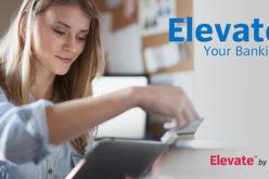 Unisys presenta su nueva plataforma omnicanal Elevate™ para banca digital