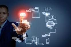 Gigamon entrega visibilidad inteligente para redes de 40Gb y 100Gb