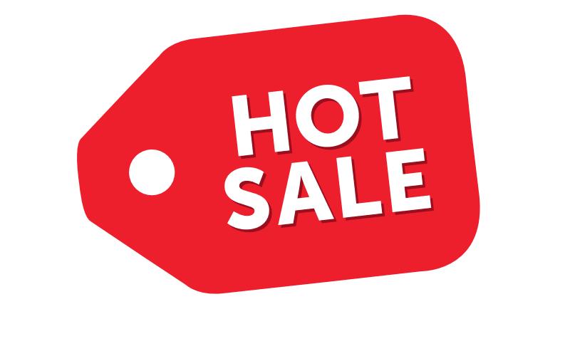 Positivo BGH participará de la nueva edición del Hot Sale