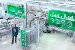 Schneider Electric y Accenture construyen una fábrica de servicios digitales para acelerar soluciones industriales IoT