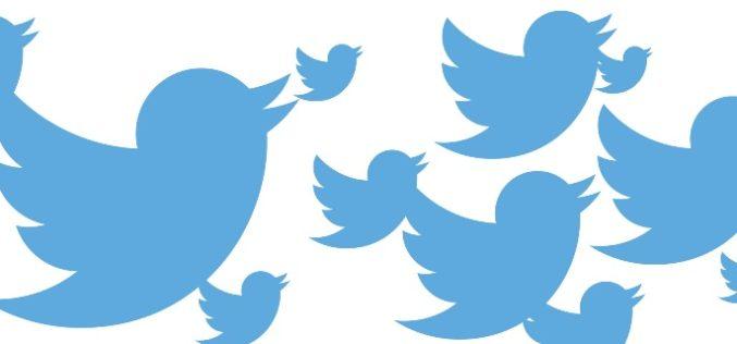 Twitter nombra nuevo director de Alianzas de contenido de entretenimiento para el mercado hispano hablante
