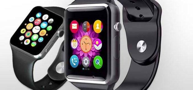 Smart Retail: compras personalizadas e inteligentes a través del smartwatch