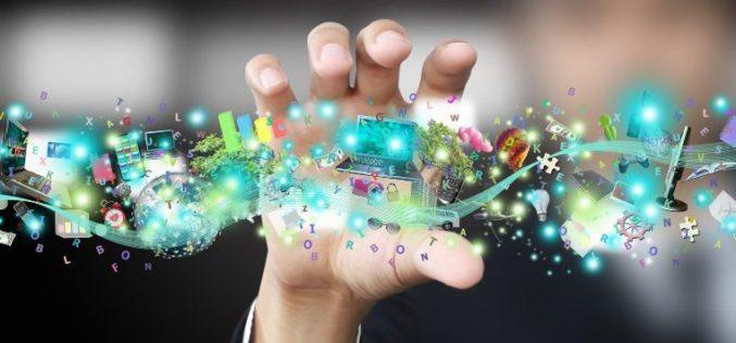 Newsan se une a la transformación digital de la mano de Semperti