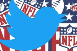 La NFL se asocia con Twitter con programación en VIVO