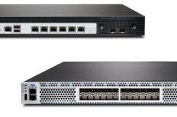 A10 Networks ofrece soluciones mejoradas para procesar la creciente marea de tráfico cifrado
