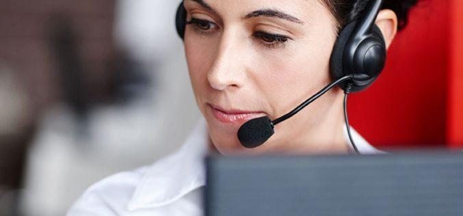 Reducir el impacto de llamadas falsas a números de emergencia es posible con la Automatización Inteligente de Avaya
