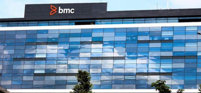 BMC presenta nuevas capacidades de DevOps para acelerar la innovación de alta velocidad con Control-M Workbench