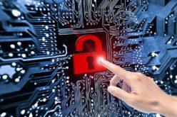 FireEye detecta acciones de ciberespionaje alineadas con intereses vietnamitas