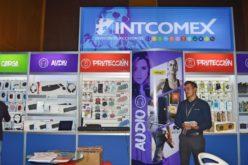 XVIII Feria Tecnológica Intcomexpo llegó a Guatemala