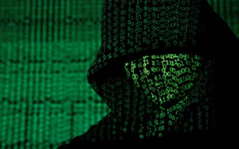 ESET advierte la existencia de otros códigos maliciosos que imitan la propagación de WannaCry