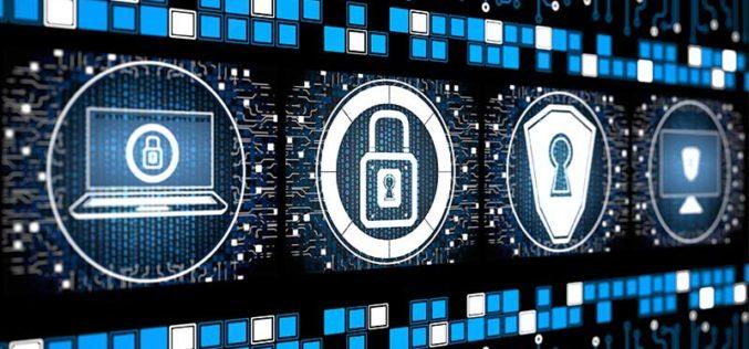 ESET acerca dos herramientas gratuitas para recuperar la información y checar la vulnerabilidad del sistema