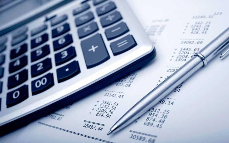 Anuncian la nueva versión de solución Talentia Financial Performance