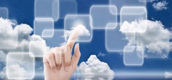 Intcomex y CeleriTech: la combinación perfecta de servicios SAP y Microsoft
