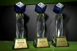 NVIDIA recibe cuatro premios importantes en Computex