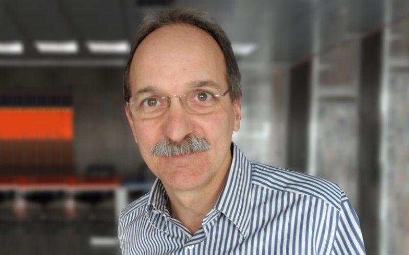 Dinantec se convierte enCertified Partner de QuoHotel en Colombia