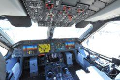 Rockwell Collins, compañía aeronáutica,implementa la plataforma 3DEXPERIENCE de DassaultSystèmes