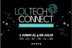 Licencias OnLine se prepara para LOL Tech Connect: un evento para potenciar la integración del ecosistema IT