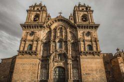 Arranca el Epson Mapping Challenge América Latina en Cuzco, Perú