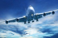 Indra se pone a la vanguardia mundial con una nueva solución para la industria aérea