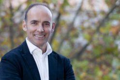 Twitter Nombra a Pepe López de Ayala como  Director General para mercados en Latinoamérica
