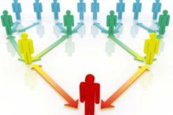 El Servicio post venta encierra el éxito de la satisfacción de clientes.