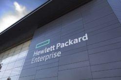 Hewlett Packard Enterprise presenta nuevas oportunidades de crecimiento con soluciones y servicios de alto margen para los socios