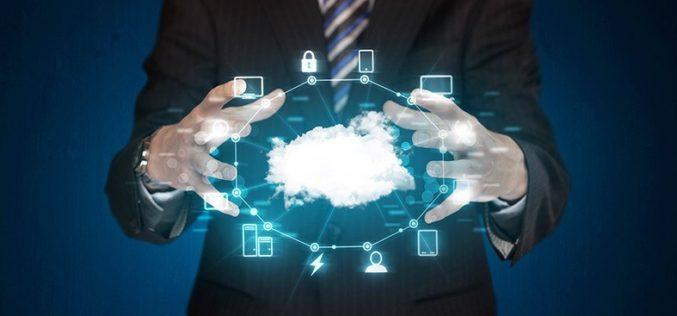 Hitachi Content Platform transforma la infraestructura en la nube para lograr más del 60% de ahorro de TCO frente a la nube pública