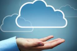 INTCOMEX presenta su Marketplace para la oferta de nube en Latinoamérica y el Caribe