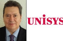 Héctor Franco es nombrado Líder de Data Analytics para Unisys en Latinoamérica