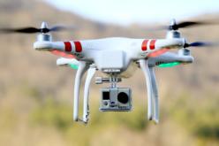 Tata ConsultancyServices lanza su primer Laboratorio de Investigación de Drones en Cincinnati