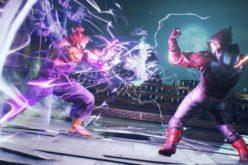 NVIDIA mejora drásticamente la experiencia del usuario con un nuevo controlador Game Ready para Tekken 7 y otros títulos AAA