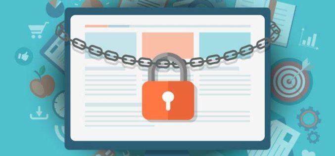 Nueva oleada de ransomware se propaga a nivel global