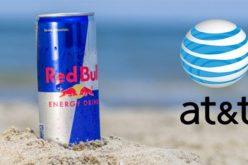 Solución IoTde AT&T Ayuda a Mantener los Refrigeradores de Bebidas Llenos y Fríos en Todo el Mundo