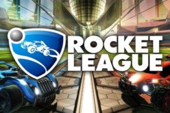 NVIDIA lanza promoción para obtener Rocket League gratis