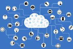 Huawei y Telefónica Anuncian en Chile el Lanzamiento de su Open Lab de NB-IoT