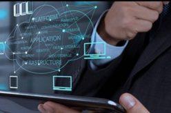 Las nuevas reglas de la transformación digital y la nube