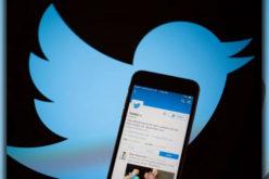 Twitter integra nueva función para filtrar mensajes directos