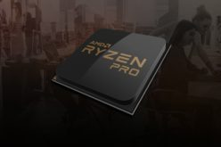 Procesadores AMD Ryzen PRO Desktop Brindan Seguridad, Rendimiento y Confiabilidad para Empresas a Nivel Mundial